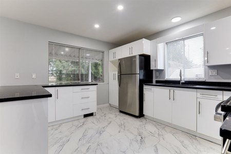 R2540853 - 9876 119A STREET, Royal Heights, Surrey, BC - House/Single Family