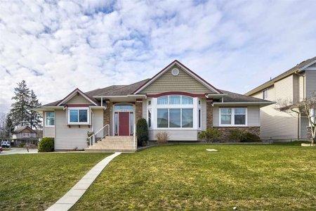 R2540868 - 2773 272A STREET, Aldergrove Langley, Langley, BC - House/Single Family