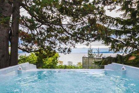 R2540895 - 14810 PROSPECT AVENUE, White Rock, White Rock, BC - House/Single Family