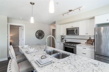 R2540909 - 206 4815 55B STREET, Hawthorne, Delta, BC - Apartment Unit