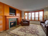 Photo of 203 3220 W 4TH AVENUE, Vancouver