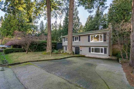 R2541171 - 1967 127A STREET, Crescent Bch Ocean Pk., Surrey, BC - House/Single Family