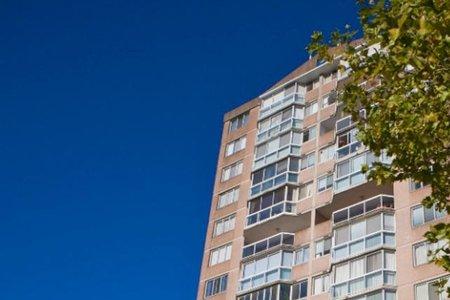 R2541183 - 1405 11881 88 AVENUE, Nordel, Delta, BC - Apartment Unit