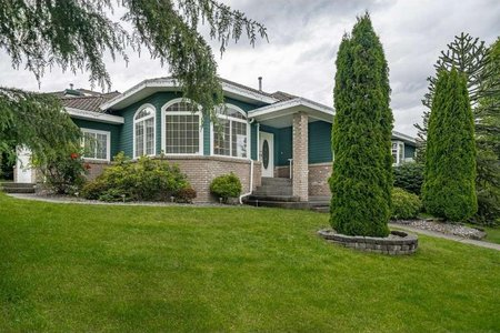 R2541186 - 10315 170A STREET, Fraser Heights, Surrey, BC - House/Single Family