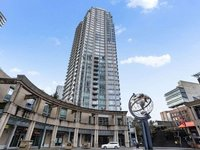 Photo of 3801 188 KEEFER PLACE, Vancouver