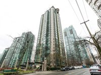Photo of 310 1331 ALBERNI STREET, Vancouver