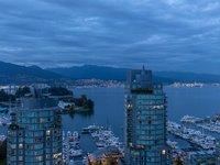 Photo of 2203 620 CARDERO STREET, Vancouver