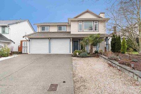 R2541385 - 5947 188 STREET, Cloverdale BC, Surrey, BC - House/Single Family