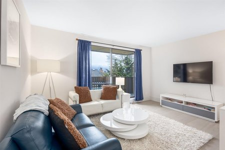 R2541446 - 202 2458 YORK AVENUE, Kitsilano, Vancouver, BC - Apartment Unit