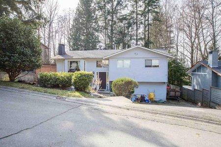 R2541483 - 7293 BLAKE DRIVE, Nordel, Delta, BC - House/Single Family