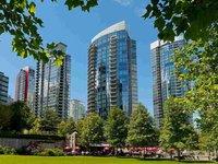 Photo of 603 1233 W CORDOVA STREET, Vancouver