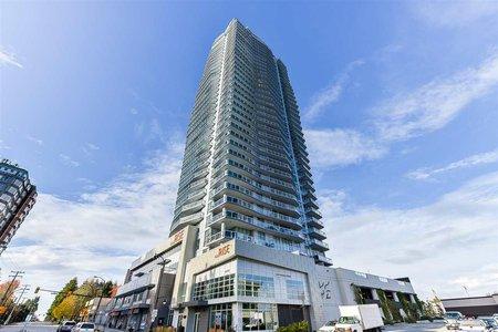 R2541559 - 3101 11967 80 AVENUE, Scottsdale, Delta, BC - Apartment Unit