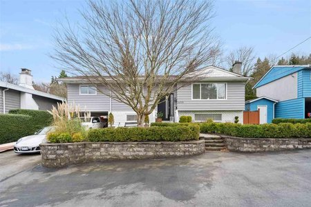 R2541629 - 11270 KENDALE VIEW, Annieville, Delta, BC - House/Single Family