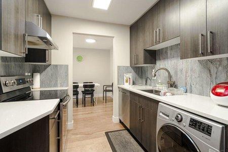R2541652 - 107 1720 SOUTHMERE CRESCENT, Sunnyside Park Surrey, Surrey, BC - Apartment Unit