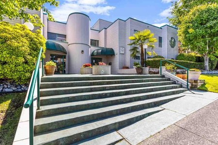 R2541826 - 303 5550 14B AVENUE, Cliff Drive, Delta, BC - Apartment Unit