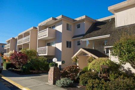 R2541849 - 309 11806 88 AVENUE, Annieville, Delta, BC - Apartment Unit