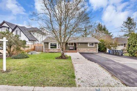 R2541858 - 5932 173 STREET, Cloverdale BC, Surrey, BC - House/Single Family