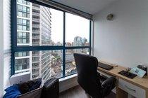 1203 1238 SEYMOUR STREET, Vancouver - R2542031