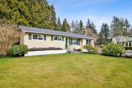 R2542070 - 19751 40A AVENUE, Brookswood Langley, Langley, BC - House/Single Family