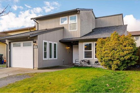 R2542112 - 2259 WILLOUGHBY WAY, Willoughby Heights, Langley, BC - House/Single Family