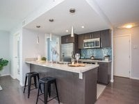Photo of 606 89 W 2ND AVENUE, Vancouver