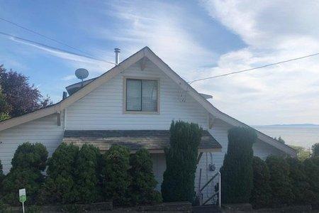 R2542321 - 14918 BUENA VISTA AVENUE, White Rock, White Rock, BC - House/Single Family