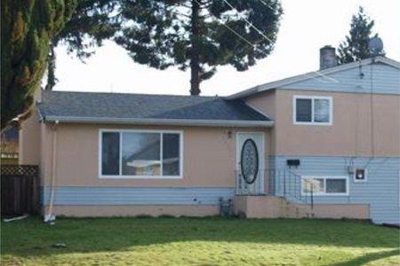 R2542322 - 8710 144 STREET, Bear Creek Green Timbers, Surrey, BC - House/Single Family
