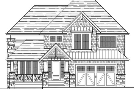 R2542392 - 1 20343 98 AVENUE, Walnut Grove, Langley, BC - House/Single Family