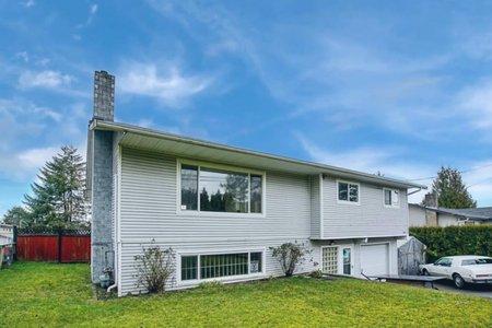 R2542427 - 26831 29 AVENUE, Aldergrove Langley, Langley, BC - House/Single Family