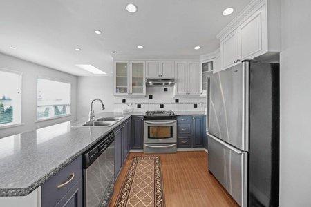 R2542589 - 5478 44 AVENUE, Delta Manor, Delta, BC - House/Single Family