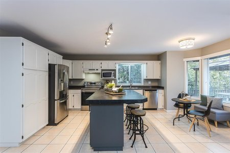 R2542801 - 21536 85A COURT, Walnut Grove, Langley, BC - House/Single Family