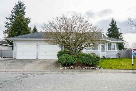 R2542864 - 18762 63 AVENUE, Cloverdale BC, Surrey, BC - House/Single Family