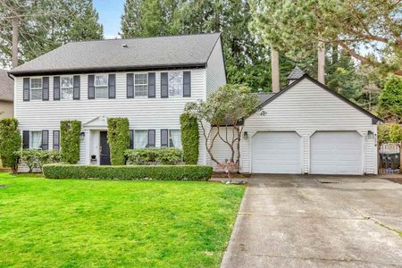 R2542872 - 1887 AMBLE GREENE DRIVE, Crescent Bch Ocean Pk., Surrey, BC - House/Single Family