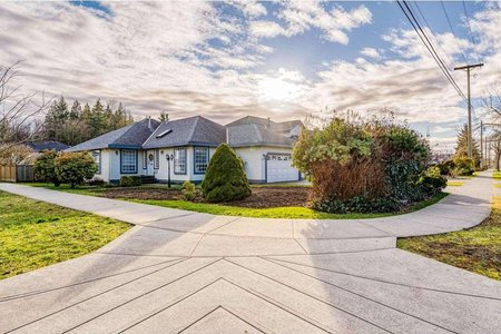 R2542940 - 15590 112 AVENUE, Fraser Heights, Surrey, BC - House/Single Family