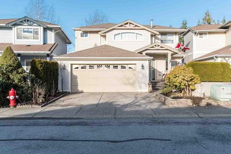 R2542942 - 22 8675 209 STREET, Walnut Grove, Langley, BC - House/Single Family