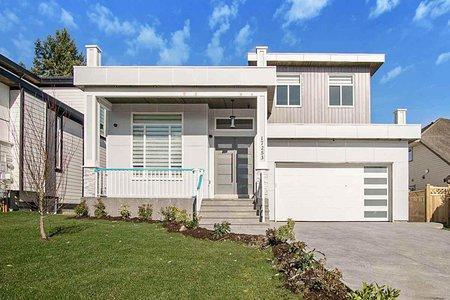 R2543022 - 17253 59 AVENUE, Cloverdale BC, Surrey, BC - House/Single Family