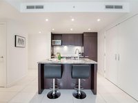 Photo of 901 1028 BARCLAY STREET, Vancouver