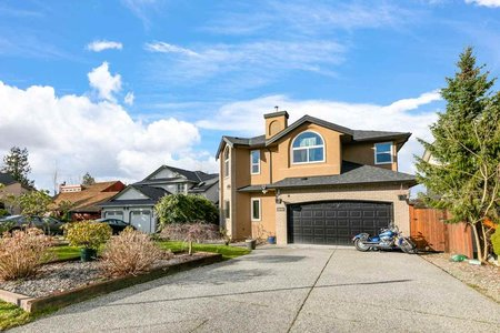 R2543113 - 20567 98 AVENUE, Walnut Grove, Langley, BC - House/Single Family