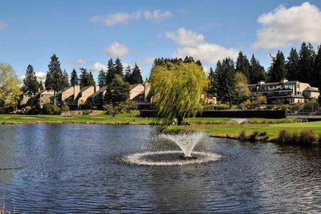 R2543145 - 3603 NICO WYND DRIVE, Elgin Chantrell, Surrey, BC - Townhouse