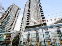 Photo of 1002 1155 SEYMOUR STREET, Vancouver