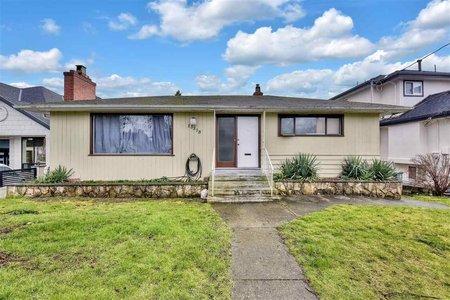 R2543386 - 13518 67 AVENUE, West Newton, Surrey, BC - House/Single Family