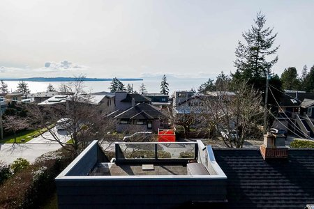 R2543413 - LT.2 14115 MAGDALEN AVENUE, White Rock, White Rock, BC - House/Single Family