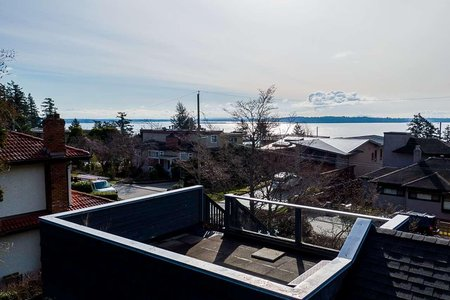 R2543416 - LT.3 14115 MAGDALEN AVENUE, White Rock, White Rock, BC - House/Single Family
