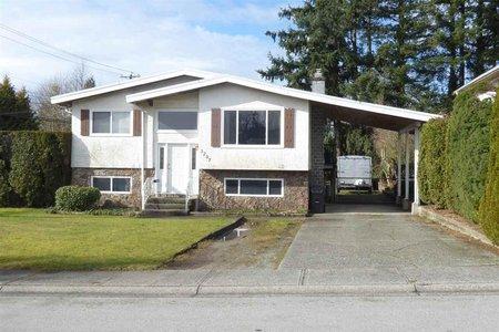 R2543443 - 3207 275A STREET, Aldergrove Langley, Langley, BC - House/Single Family