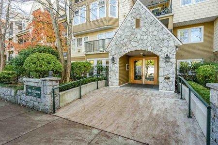 R2543451 - 105 5556 14 AVENUE, Cliff Drive, Delta, BC - Apartment Unit