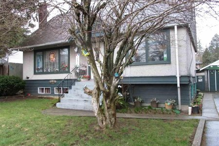 R2543532 - 12917 104 AVENUE, Cedar Hills, Surrey, BC - House/Single Family