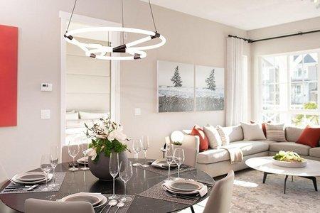 R2543664 - 124 5535 ADMIRAL WAY, Neilsen Grove, Delta, BC - Apartment Unit