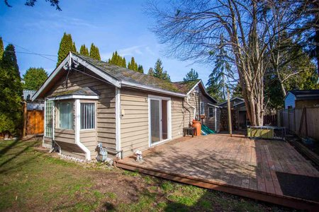 R2543809 - 10228 156 STREET, Guildford, Surrey, BC - House/Single Family