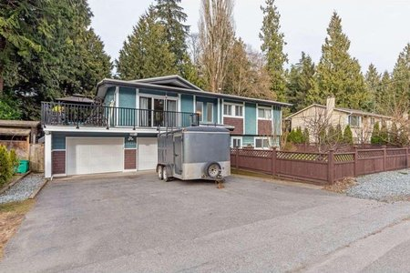 R2543856 - 19723 38A AVENUE, Brookswood Langley, Langley, BC - House/Single Family