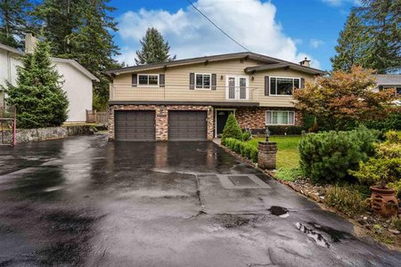 R2543938 - 10992 SHELLEY PLACE, Sunshine Hills Woods, Delta, BC - House/Single Family